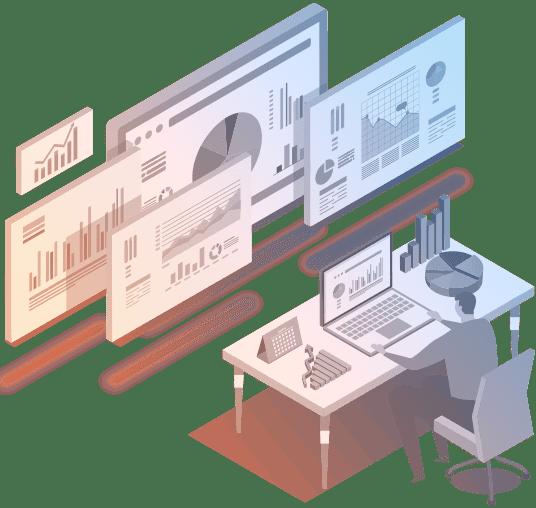 Iperius Remote Desktop