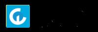 Iperius console backup