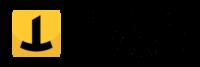Logo Iperius Backup