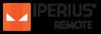Logo Iperius Remote