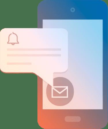 CONTROLE E SEGURANÇA DE ACESSO A SMARTPHONES
