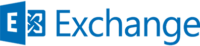 Logo EXCHANGE ONLINE