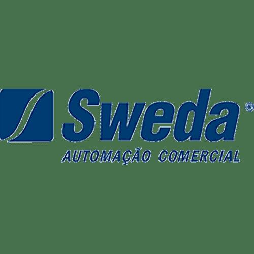 Logo Sweda